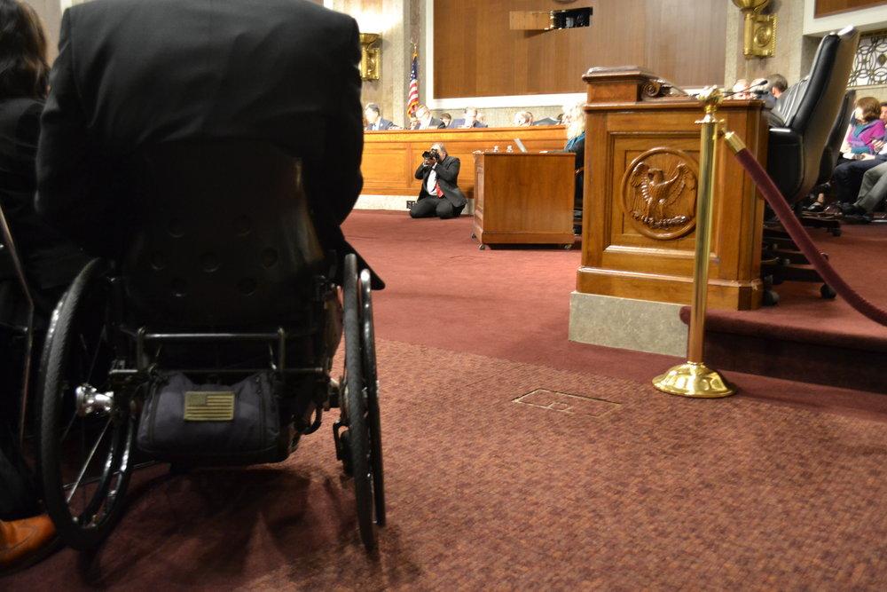 2018-advocacy--legislation-testimony_40132998244_o.jpg