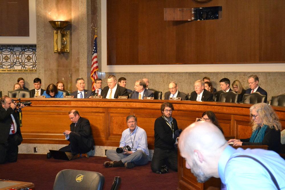 2018-advocacy--legislation-testimony_40841550291_o.jpg
