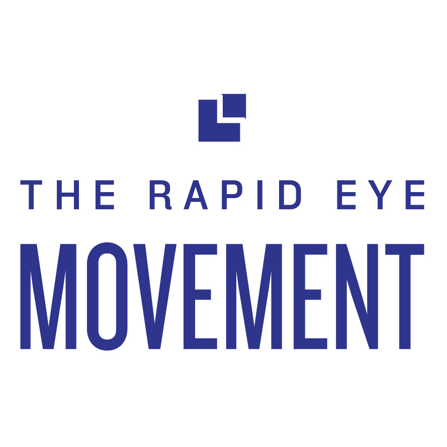 The Rapid Eye Movement