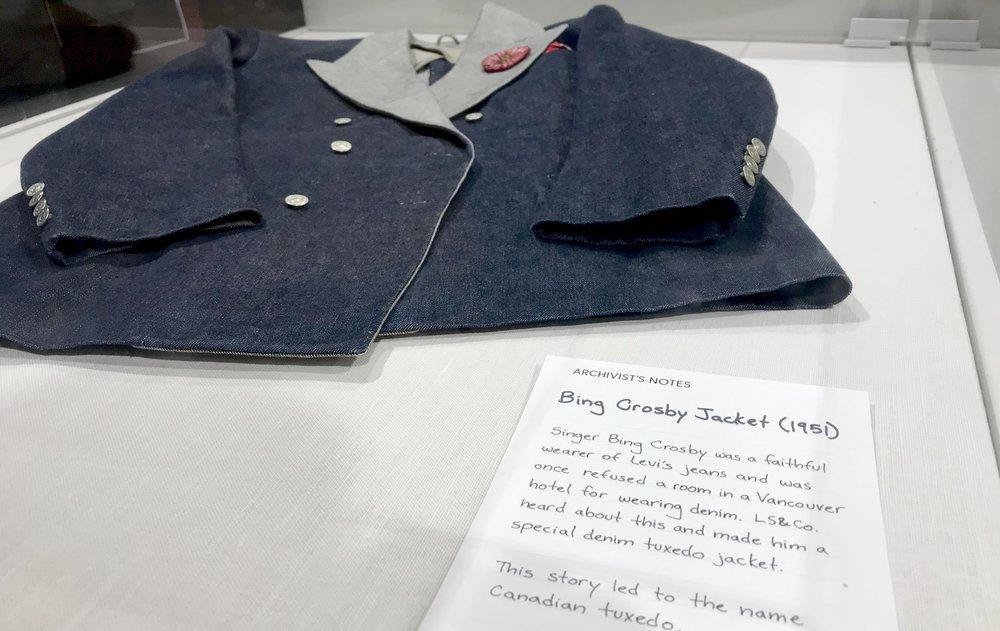 Levis archive bing crosby canadian tuxedo.jpg