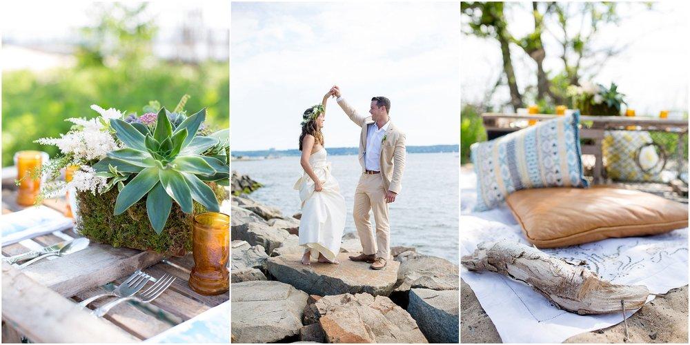 McLoones Pier House Wedding, NJ Wedding Photography_2606.jpg