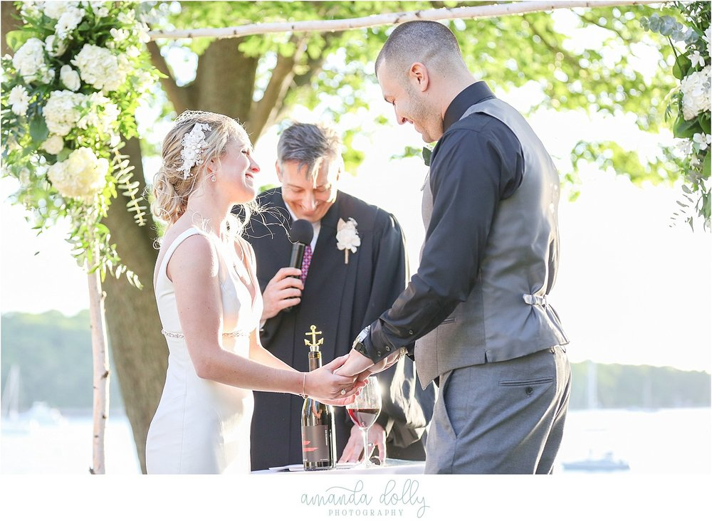 Long Island Wedding Photography_0614.jpg