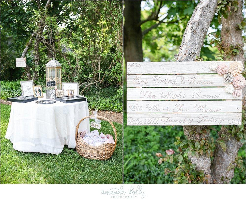 Long Island Wedding Photography_0735.jpg