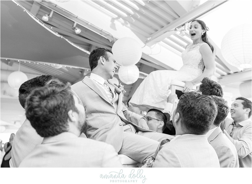McLoone's Wedding Photography