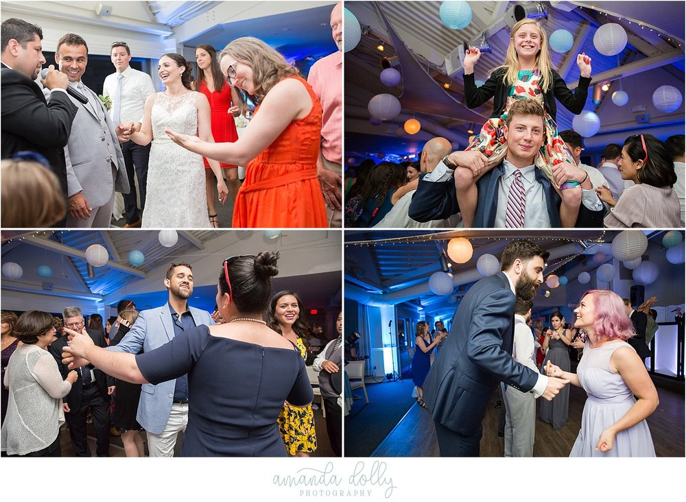 Mcloones Pier House Wedding Photography NJ Wedding Photographer_1248.jpg