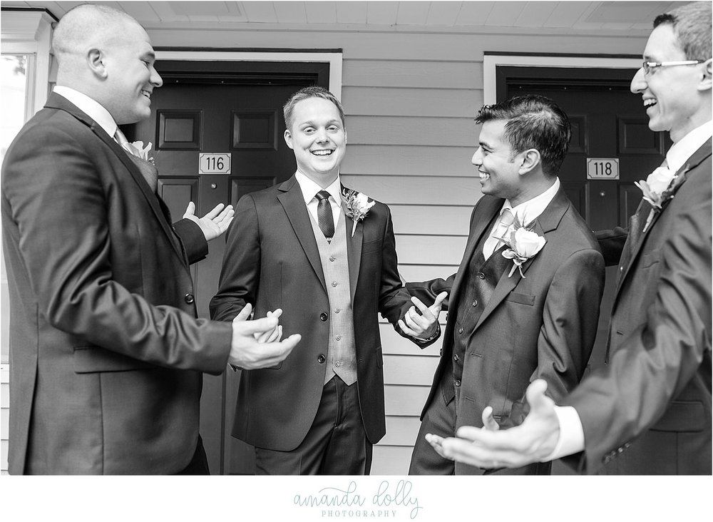 Olde Mill Inn Wedding Photography NJ Wedding Photographer_1291.jpg