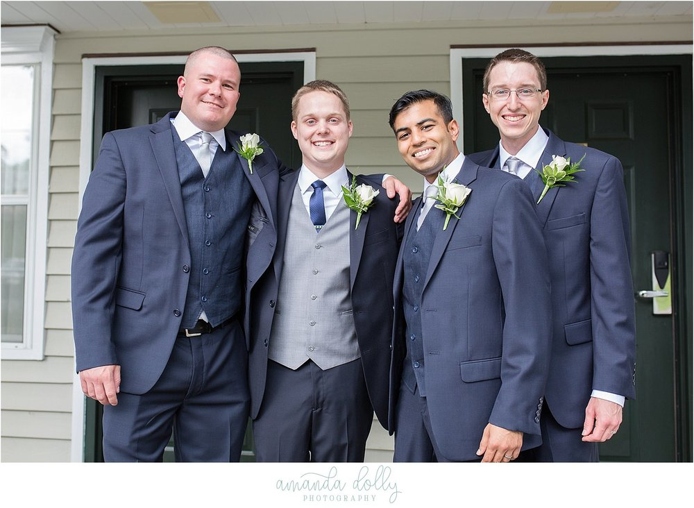 Olde Mill Inn Wedding Photography NJ Wedding Photographer_1288.jpg