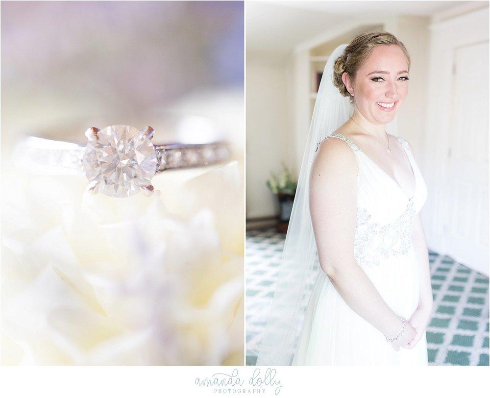 Olde Mill Inn Wedding Photography NJ Wedding Photographer_1262.jpg