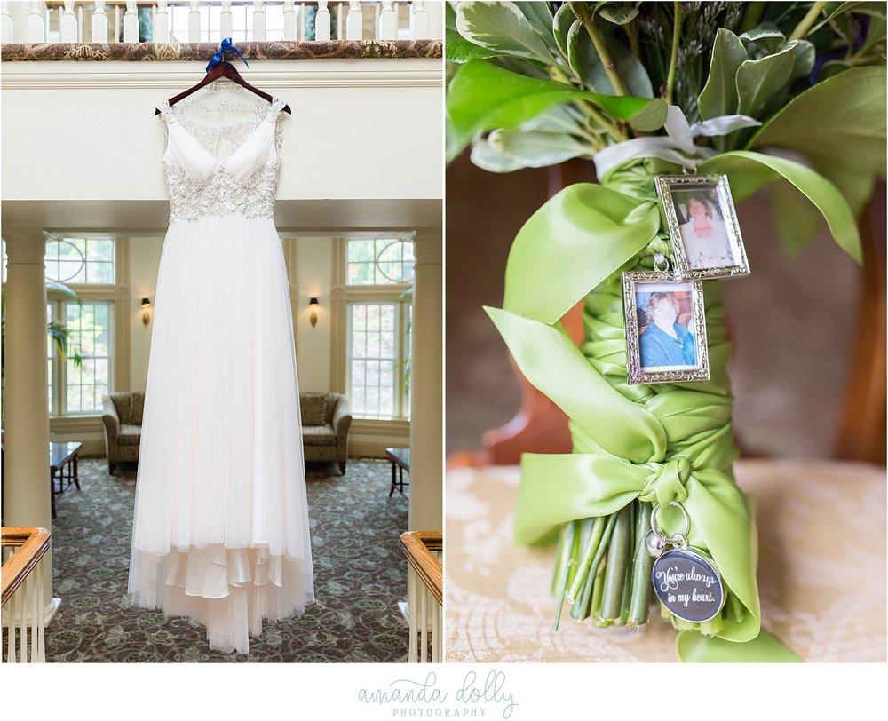 Olde Mill Inn Wedding Photography NJ Wedding Photographer_1260.jpg