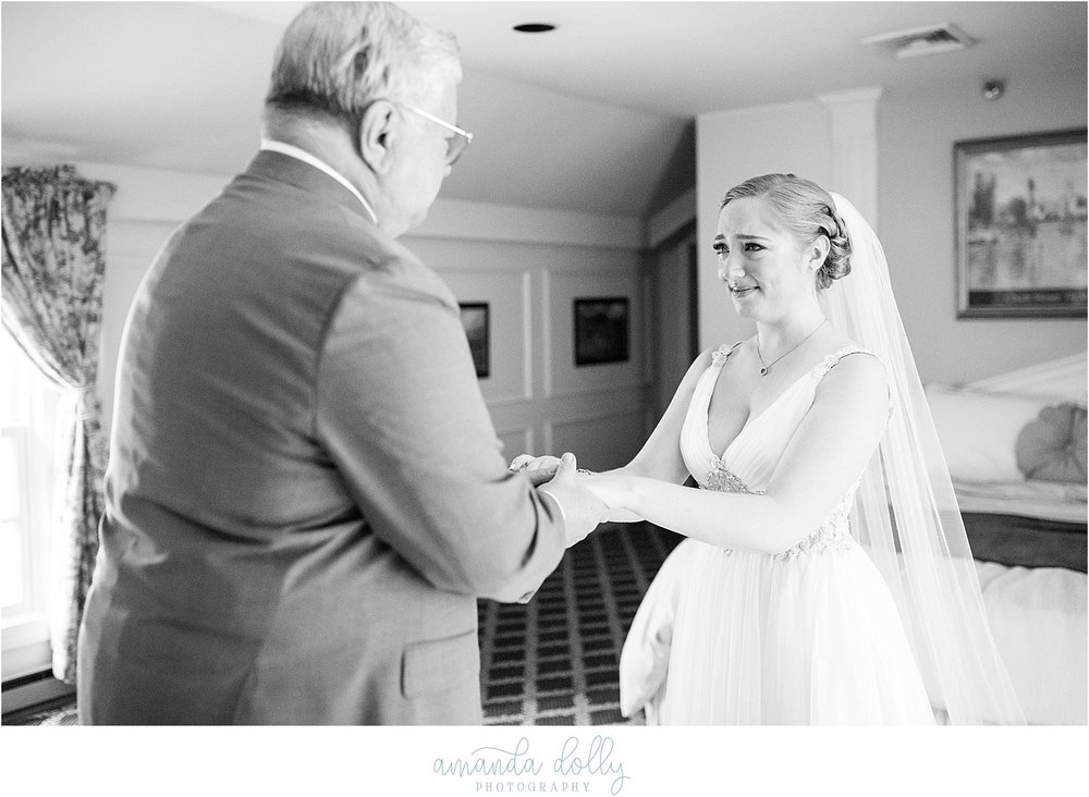 Olde Mill Inn Wedding Photography NJ Wedding Photographer_1257.jpg