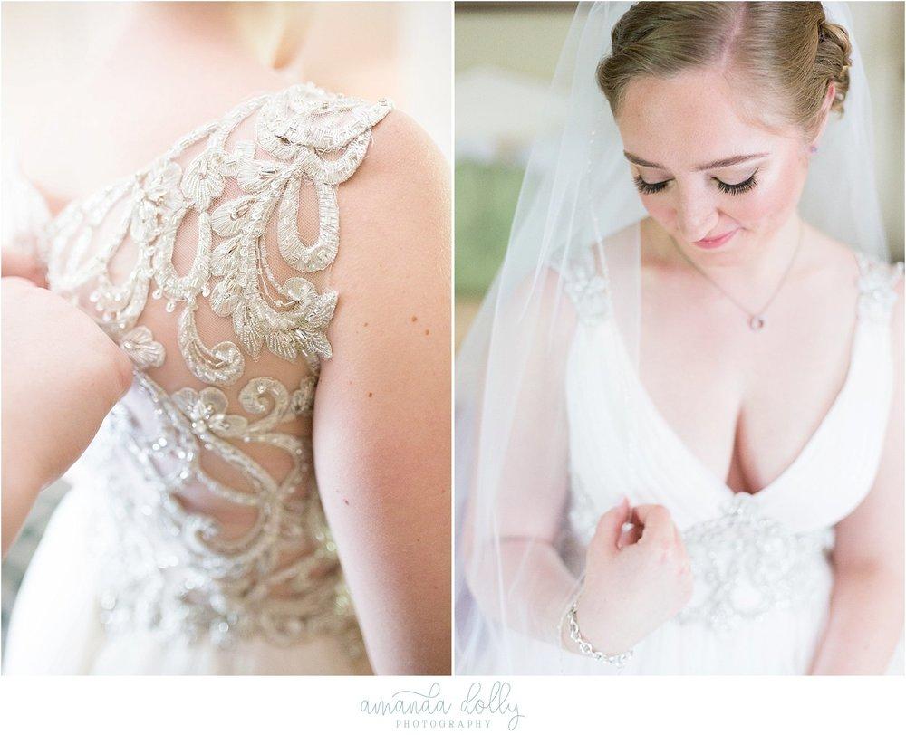 Olde Mill Inn Wedding Photography NJ Wedding Photographer_1256.jpg