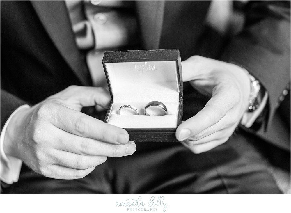 Olde Mill Inn Wedding Photography NJ Wedding Photographer_1254.jpg