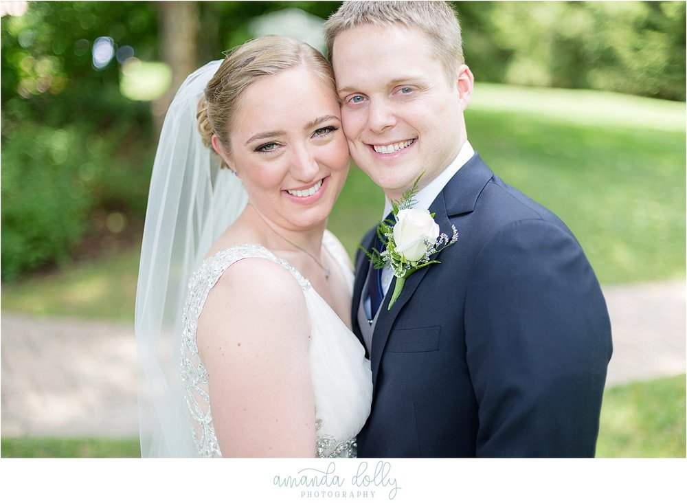 Olde Mill Inn Wedding Photography NJ Wedding Photographer_1300.jpg