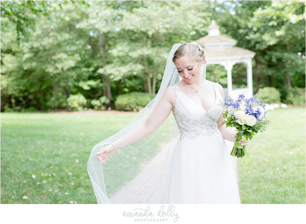 Olde Mill Inn Wedding Photography NJ Wedding Photographer_1296.jpg