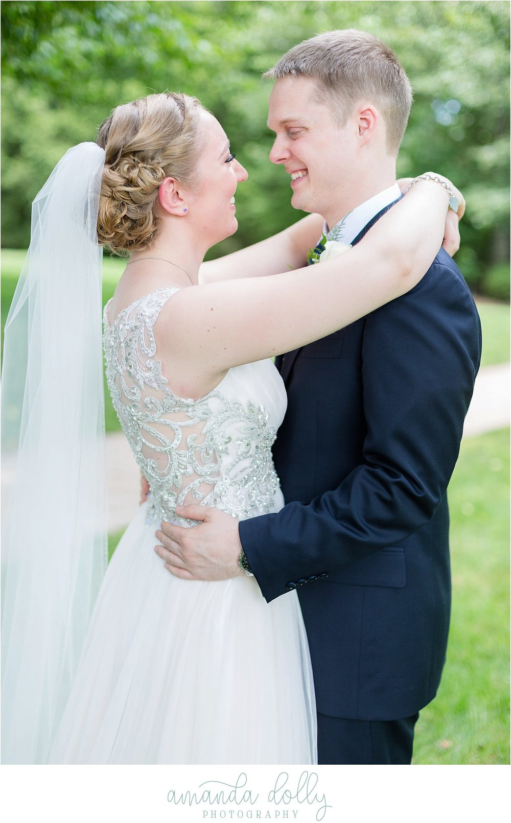 Olde Mill Inn Wedding Photography NJ Wedding Photographer_1294.jpg