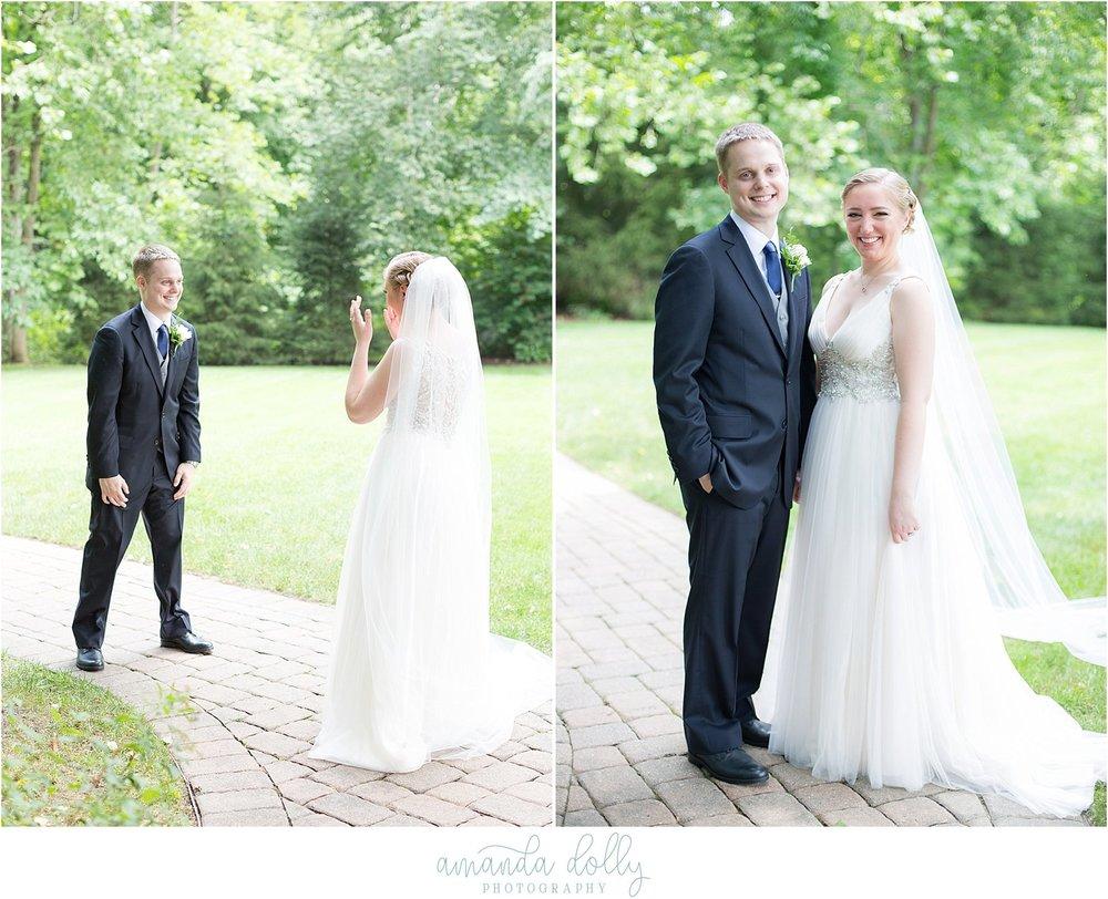 Olde Mill Inn Wedding Photography NJ Wedding Photographer_1293.jpg