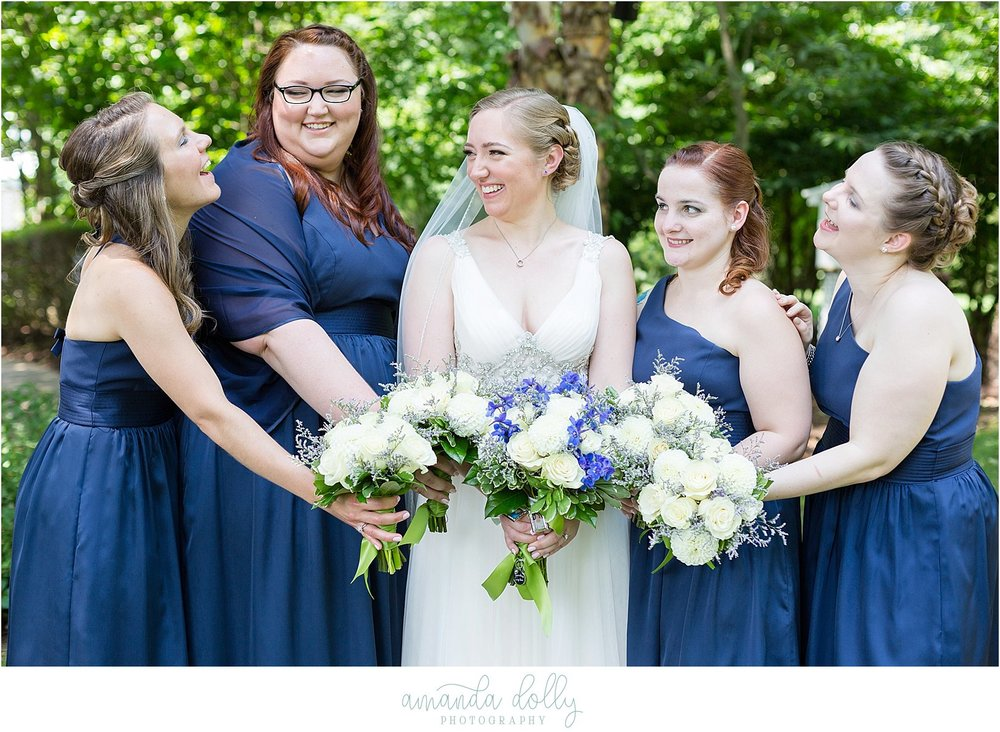 Olde Mill Inn Wedding Photography NJ Wedding Photographer_1274.jpg