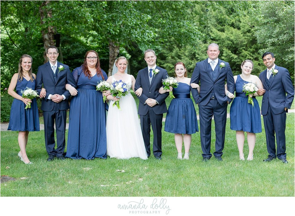 Olde Mill Inn Wedding Photography NJ Wedding Photographer_1272.jpg