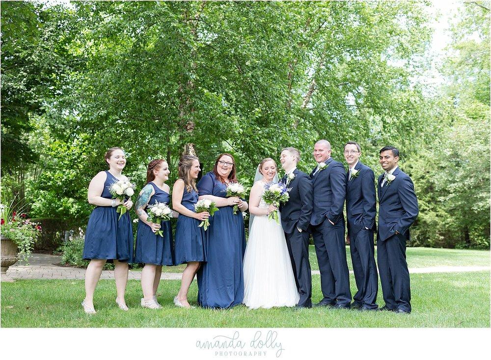 Olde Mill Inn Wedding Photography NJ Wedding Photographer_1270.jpg