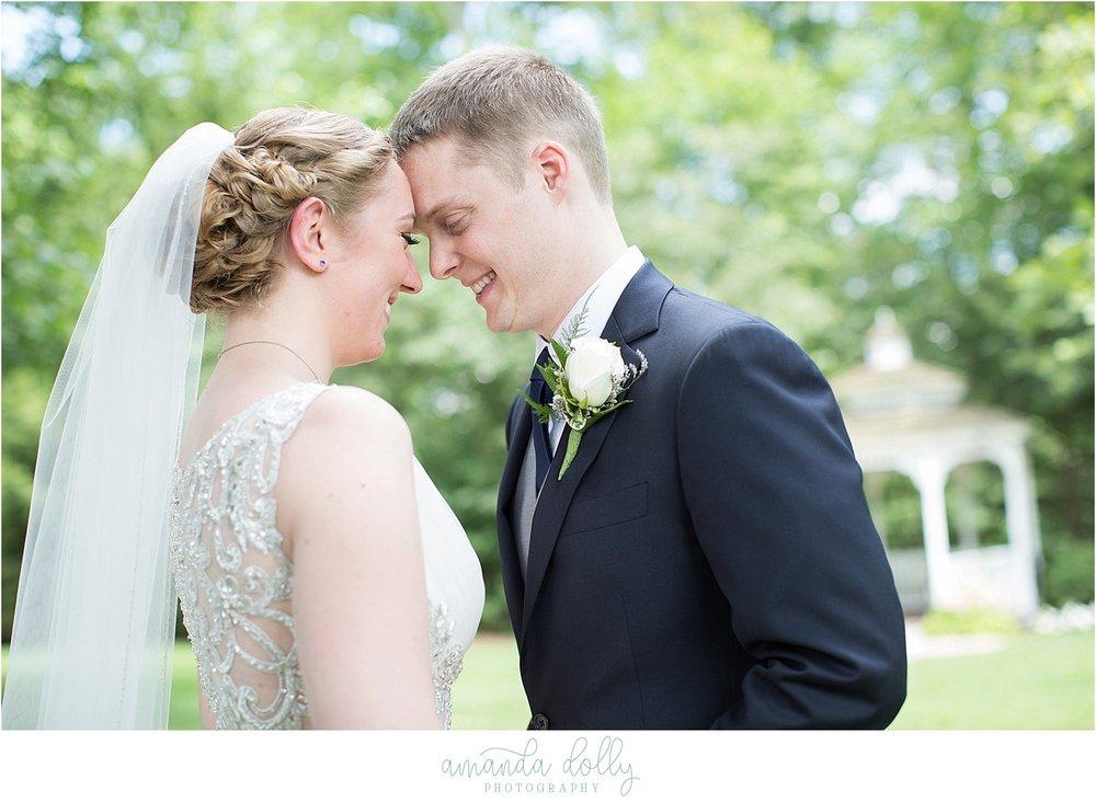 Olde Mill Inn Wedding Photography NJ Wedding Photographer_1267.jpg