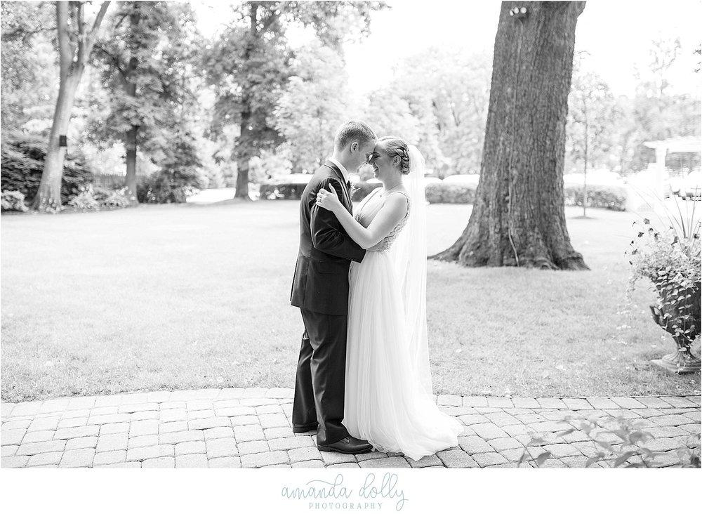 Olde Mill Inn Wedding Photography NJ Wedding Photographer_1266.jpg
