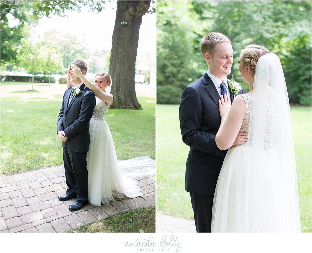 Olde Mill Inn Wedding Photography NJ Wedding Photographer_1265.jpg
