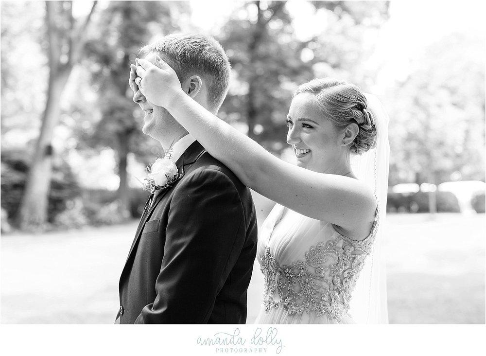 Olde Mill Inn Wedding Photography NJ Wedding Photographer_1264.jpg