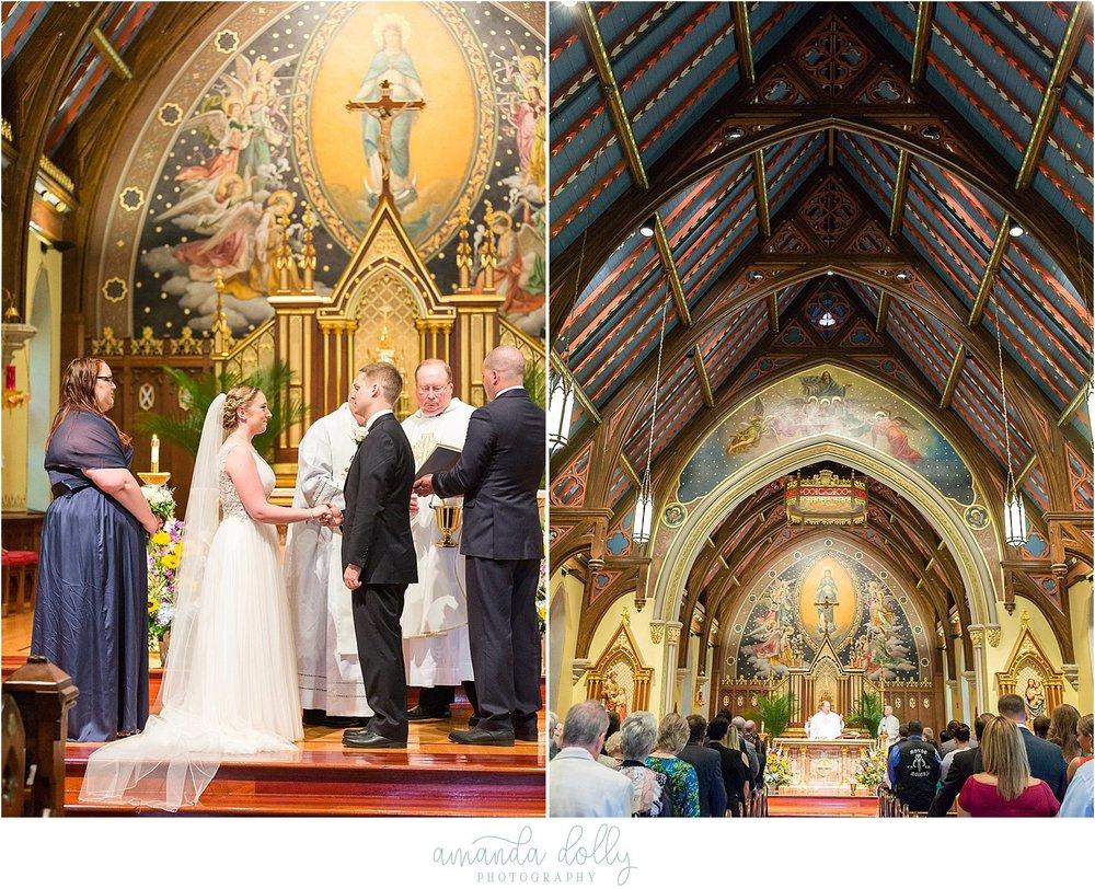 Olde Mill Inn Wedding Photography NJ Wedding Photographer_1299.jpg