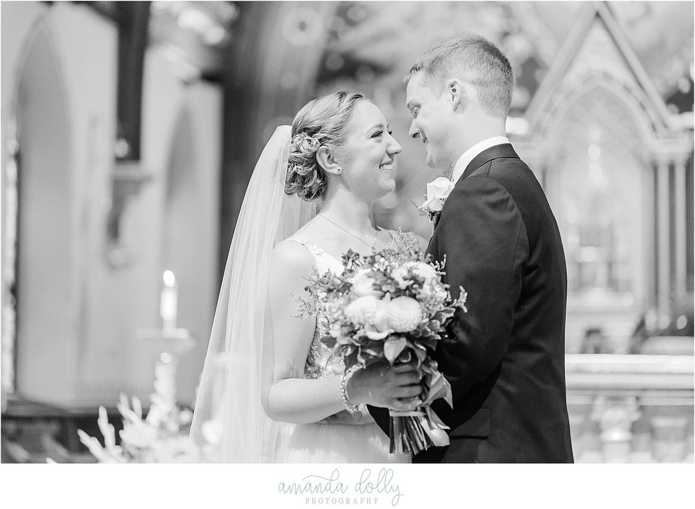 Olde Mill Inn Wedding Photography NJ Wedding Photographer_1285.jpg