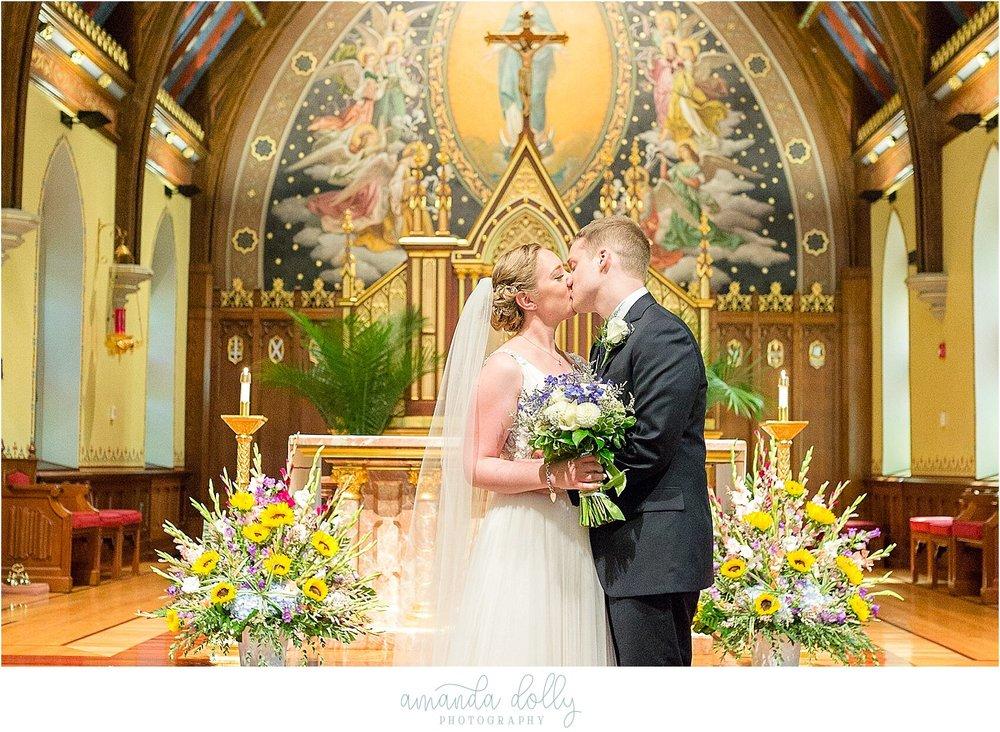 Olde Mill Inn Wedding Photography NJ Wedding Photographer_1283.jpg