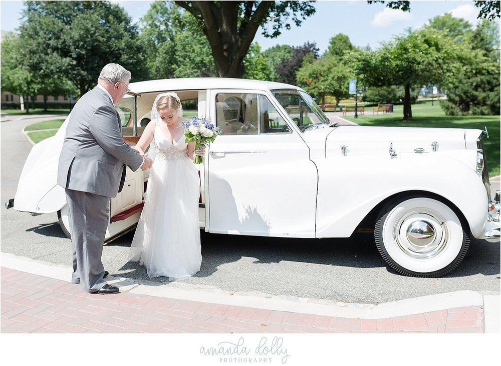 Olde Mill Inn Wedding Photography NJ Wedding Photographer_1278.jpg