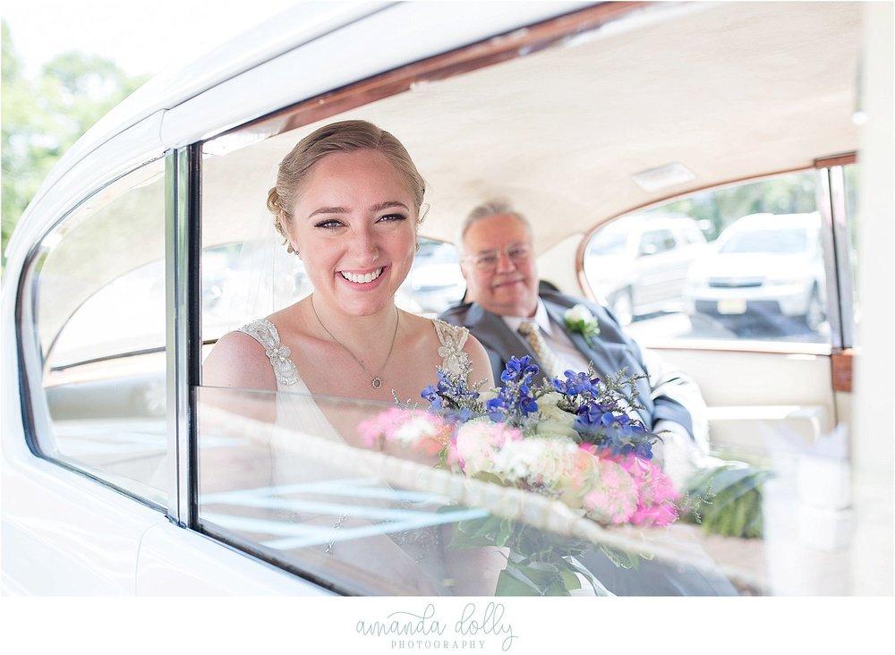 Olde Mill Inn Wedding Photography NJ Wedding Photographer_1277.jpg