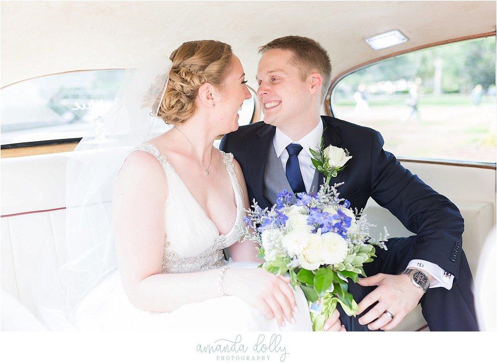 Olde Mill Inn Wedding Photography NJ Wedding Photographer_1334.jpg