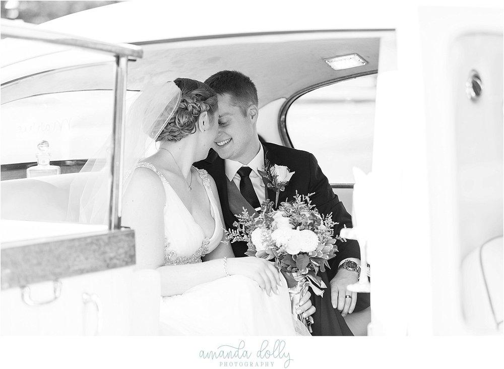 Olde Mill Inn Wedding Photography NJ Wedding Photographer_1330.jpg