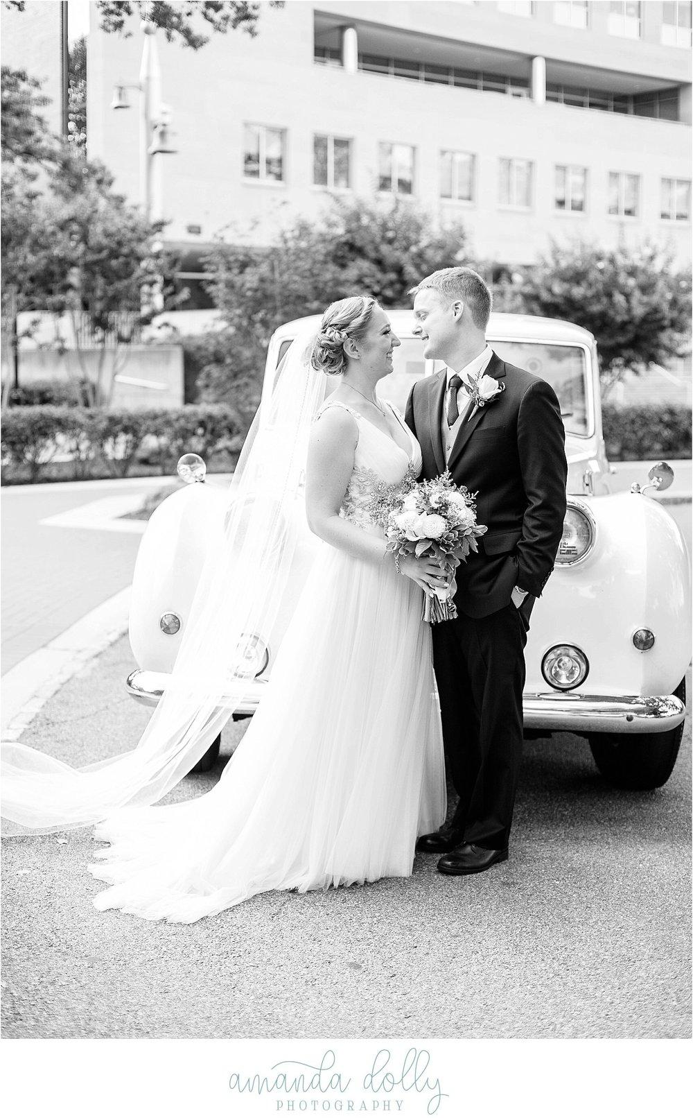 Olde Mill Inn Wedding Photography NJ Wedding Photographer_1327.jpg
