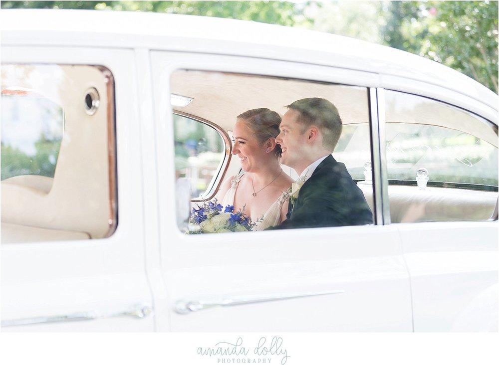 Olde Mill Inn Wedding Photography NJ Wedding Photographer_1326.jpg