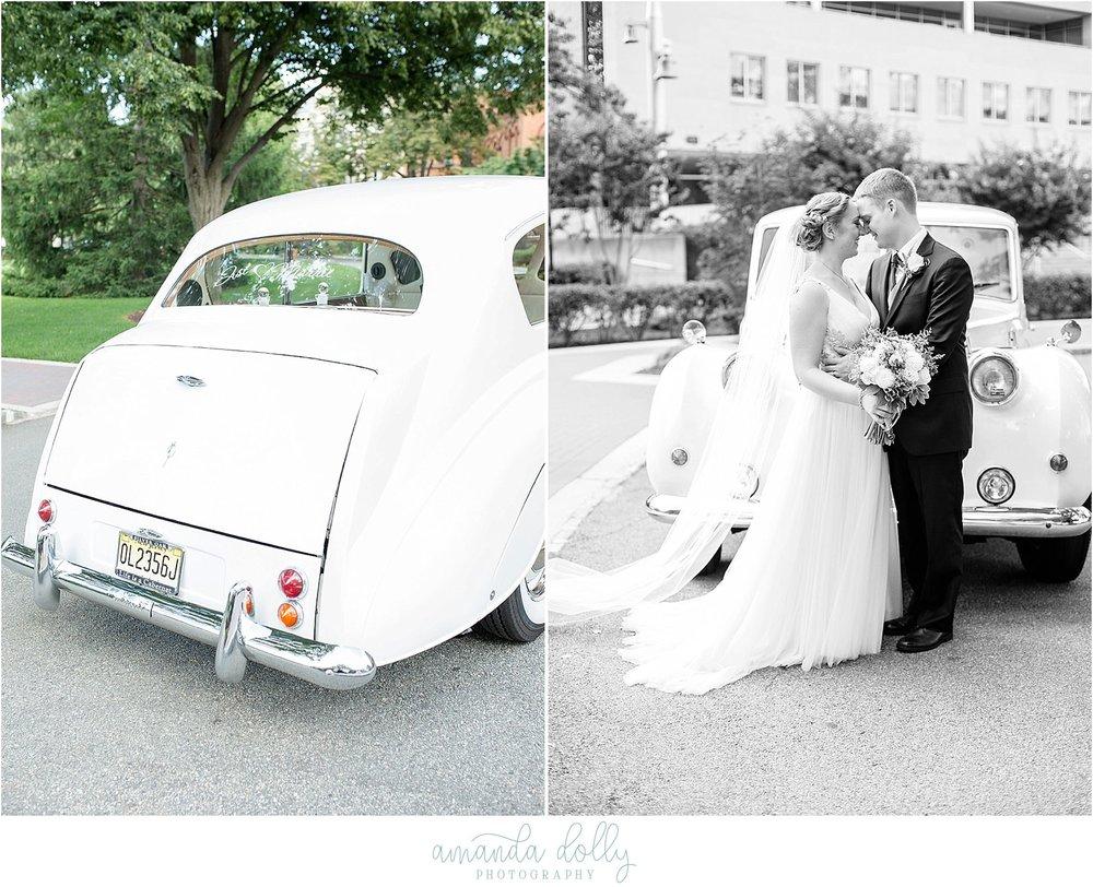 Olde Mill Inn Wedding Photography NJ Wedding Photographer_1325.jpg