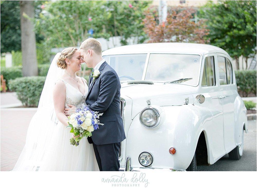 Olde Mill Inn Wedding Photography NJ Wedding Photographer_1324.jpg