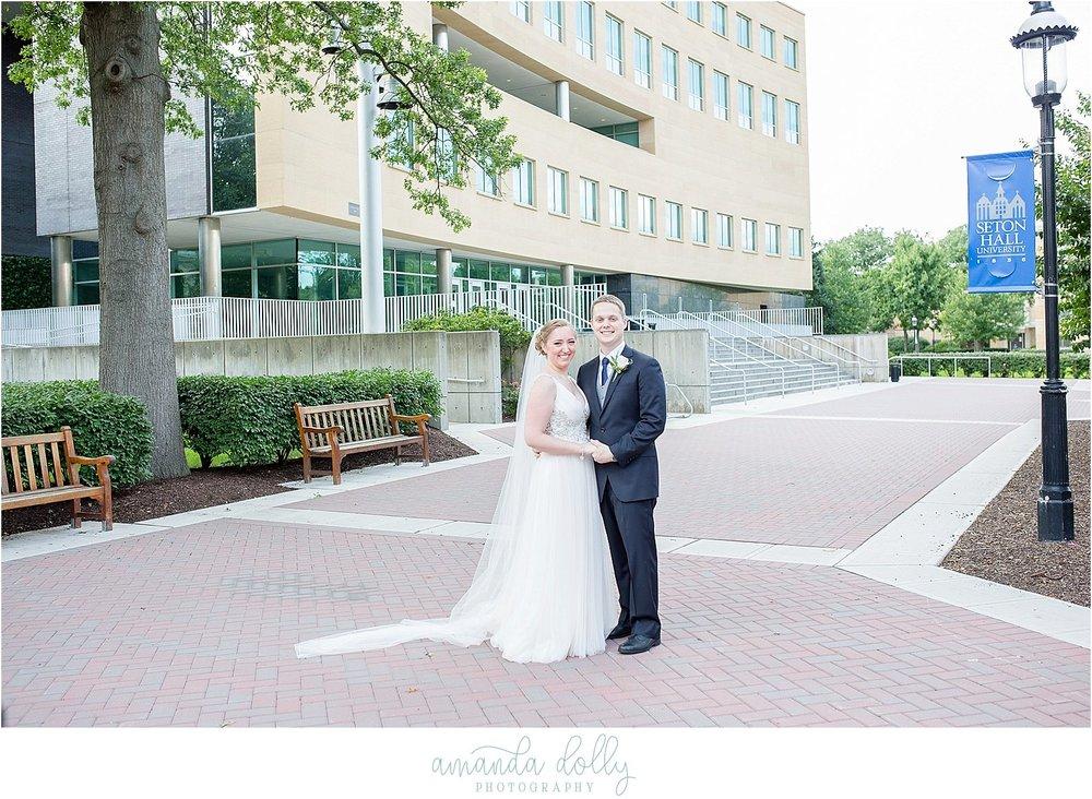 Olde Mill Inn Wedding Photography NJ Wedding Photographer_1322.jpg