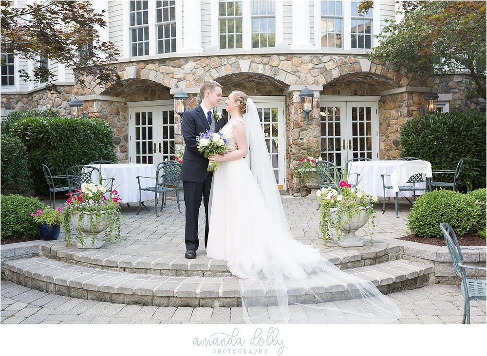 Olde Mill Inn Wedding Photography NJ Wedding Photographer_1313.jpg