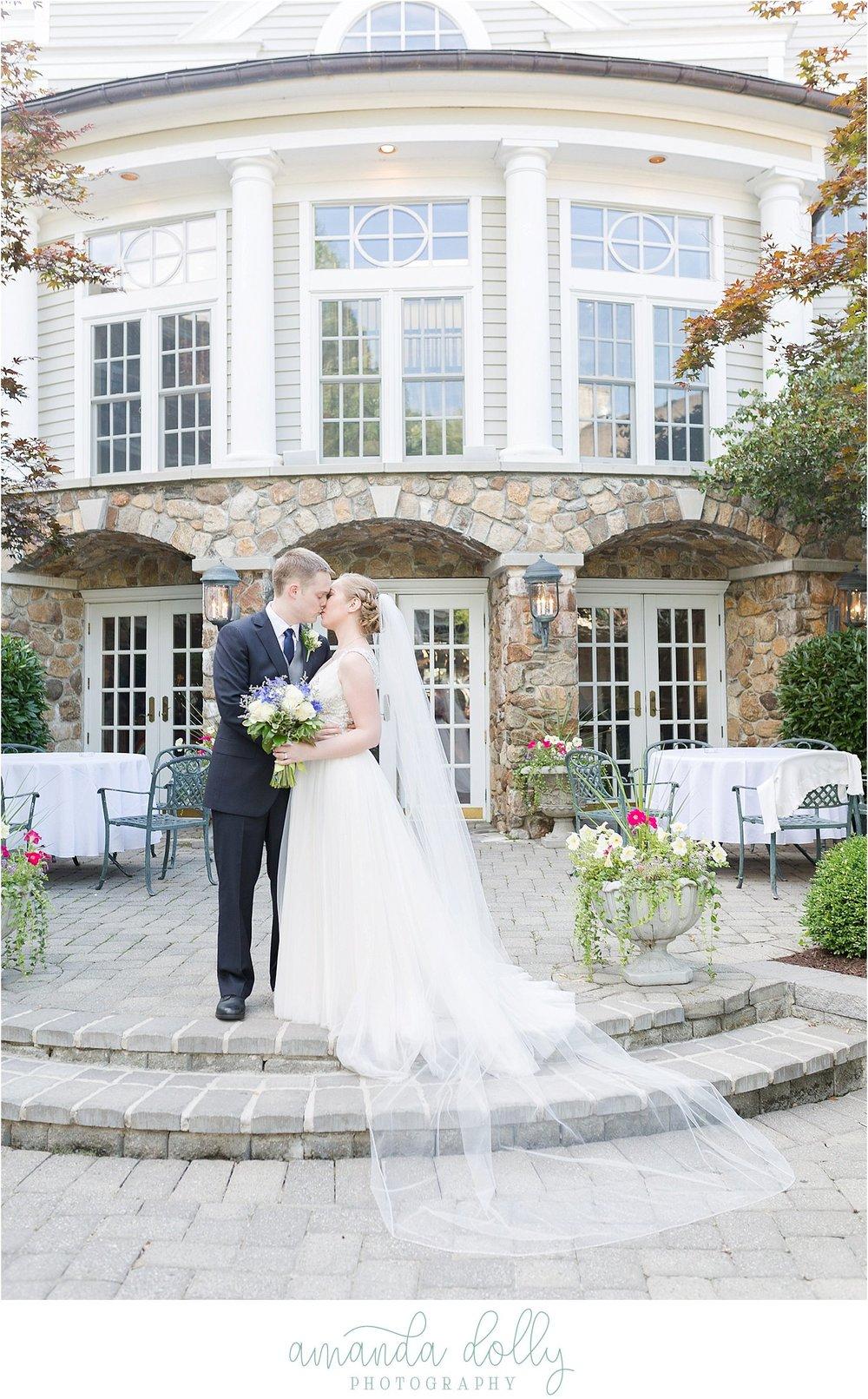Olde Mill Inn Wedding Photography NJ Wedding Photographer_1310.jpg