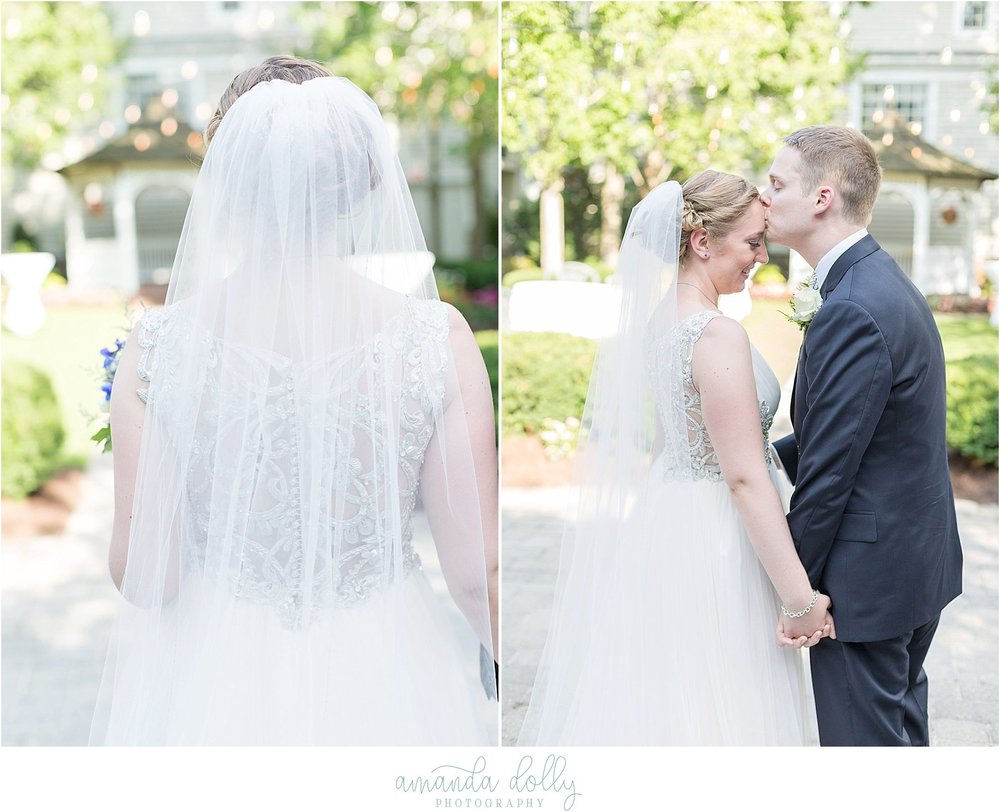 Olde Mill Inn Wedding Photography NJ Wedding Photographer_1308.jpg