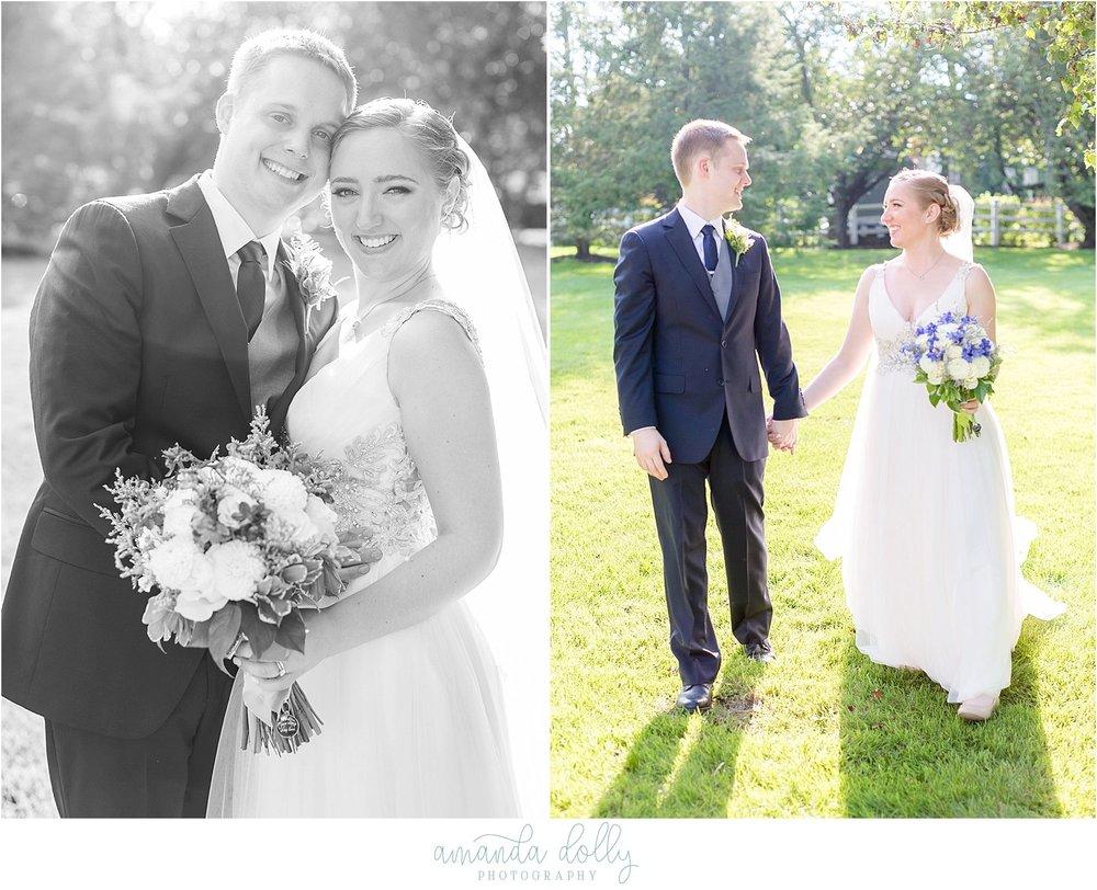 Olde Mill Inn Wedding Photography NJ Wedding Photographer_1306.jpg