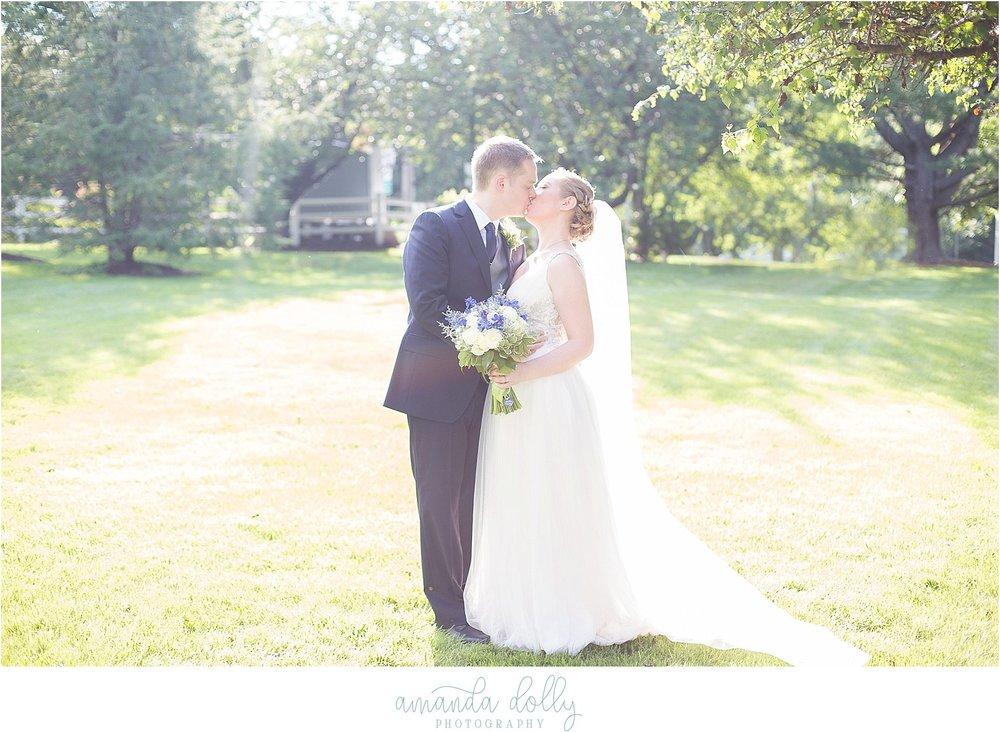 Olde Mill Inn Wedding Photography NJ Wedding Photographer_1305.jpg