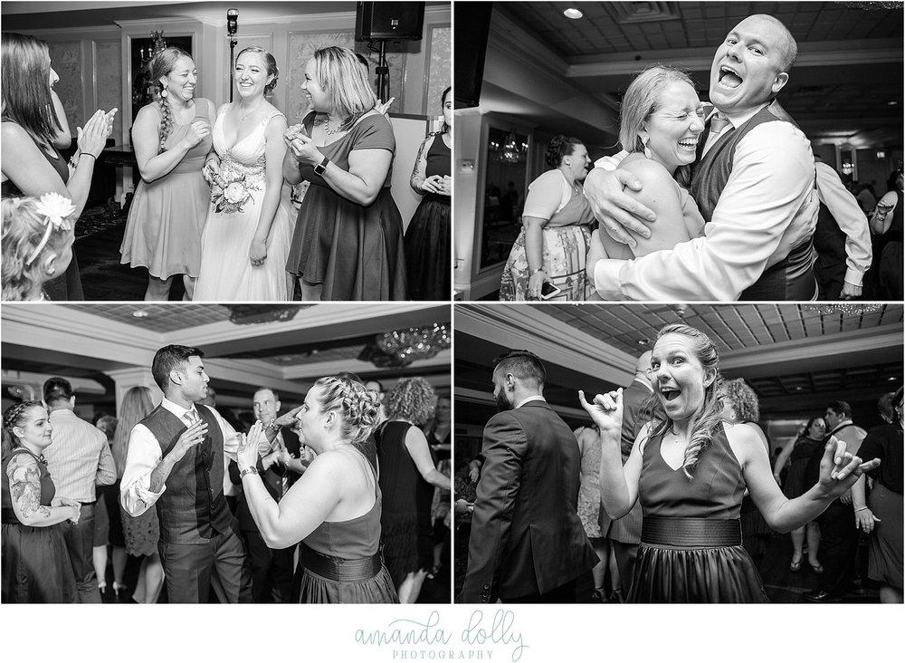 Olde Mill Inn Wedding Photography NJ Wedding Photographer_1357.jpg