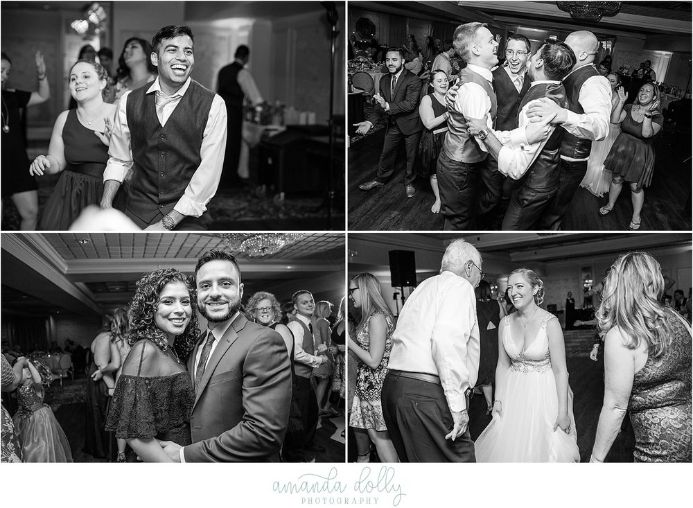 Olde Mill Inn Wedding Photography NJ Wedding Photographer_1349.jpg