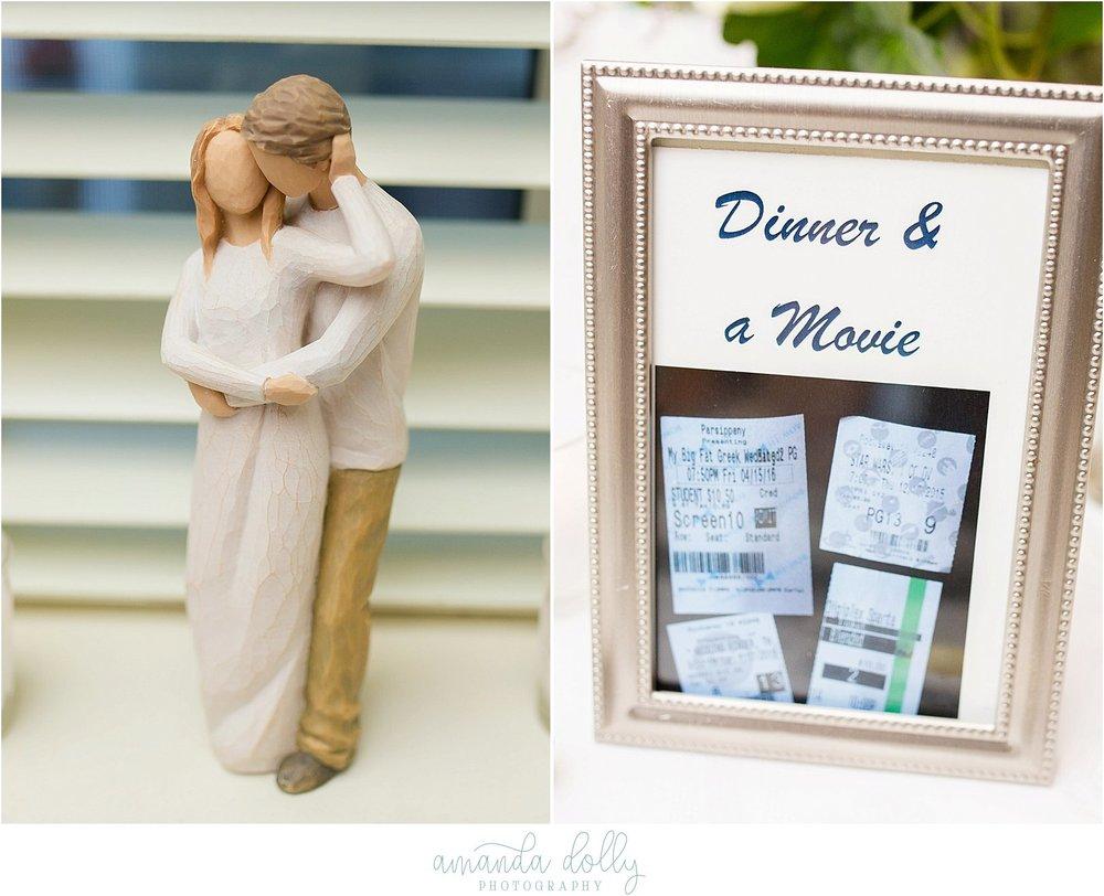 Olde Mill Inn Wedding Photography NJ Wedding Photographer_1343.jpg