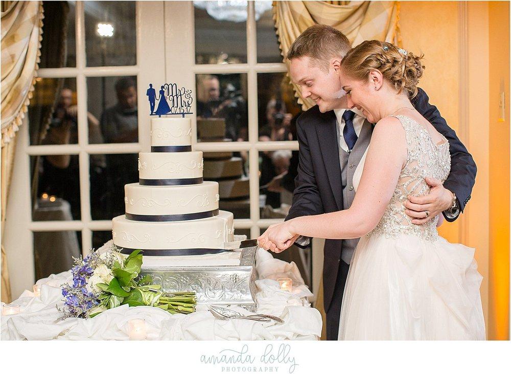 Olde Mill Inn Wedding Photography NJ Wedding Photographer_1340.jpg