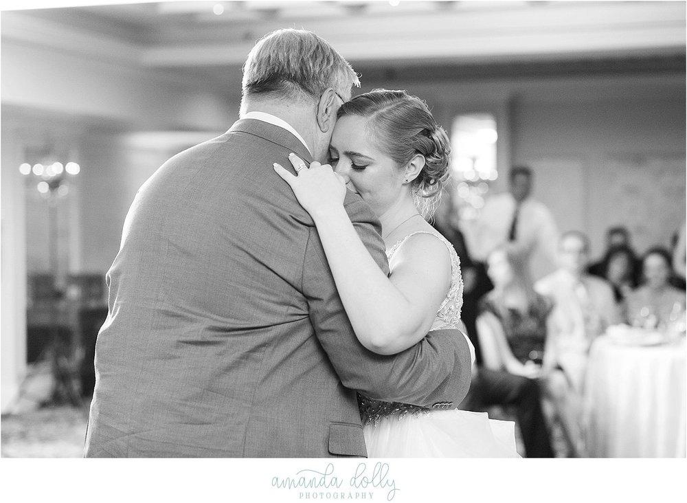 Olde Mill Inn Wedding Photography NJ Wedding Photographer_1336.jpg