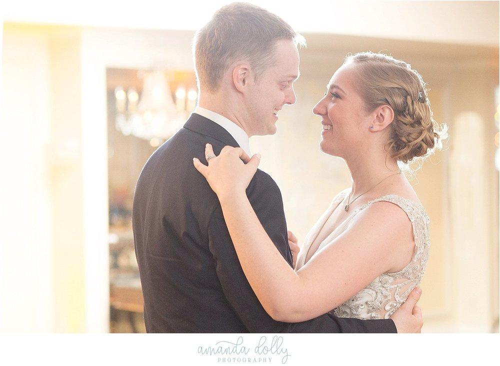 Olde Mill Inn Wedding Photography NJ Wedding Photographer_1335.jpg